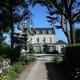 Claude, propriétaire d'une maison en Normandie